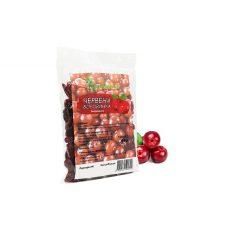 Американска червена боровинка – сушена 1