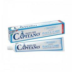 Паста за зъби срещу зъбна плака и кариес – 100 мл 1