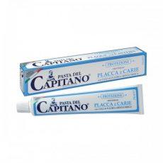 Паста за зъби срещу зъбна плака и кариес – 75 мл 1