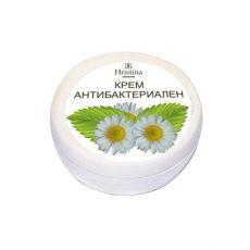 Антибактериален крем 1