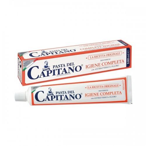 Паста за зъби за цялостна хигиена – 100 мл 1