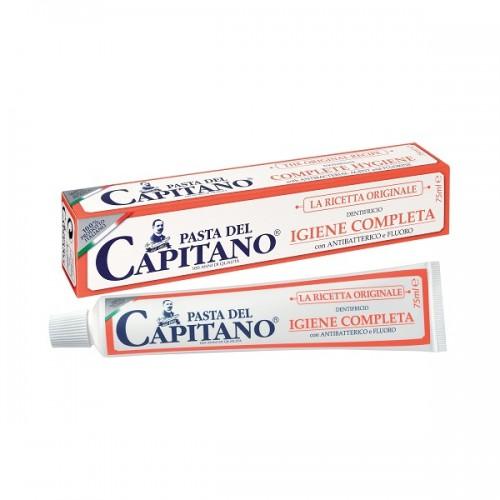 Паста за зъби за цялостна хигиена – 75 мл 1