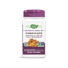 Кордицепс – 60 капсули 1