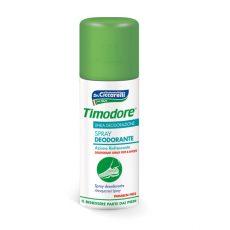 Спрей-дезодорант за крака  1