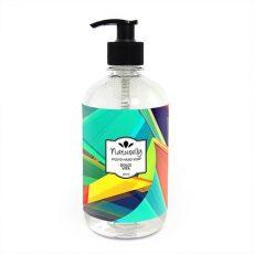Течен сапун за ръце Долче вита 1
