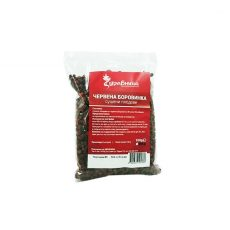 Червена боровинка – сушена 1
