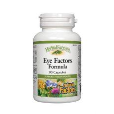 Формула за очи - 90 капсули