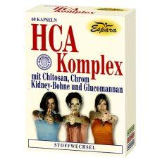 HCA комплекс – 60 капсули  1