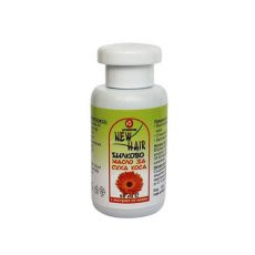 Билково масло за суха коса 1