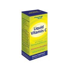 Витамин C – течен 1