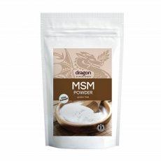 МСМ на прах 1