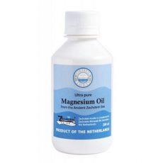 Магнезиево олио – 200 мл 1