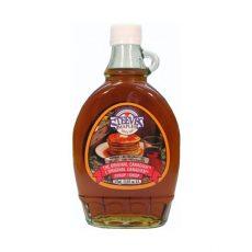 Канадски кленов сироп – 375 мл 1