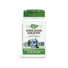 Орегонско грозде – 90 капсули 1