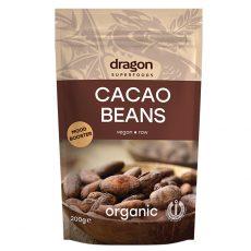 Био сурови какаови зърна – 200 г 1