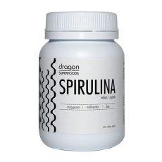 Био спирулина – 200 таблетки 1