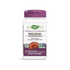 Рейши – 100 капсули 1