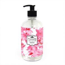 Течен сапун за ръце Романс 1