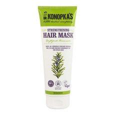 Укрепваща маска за коса 1