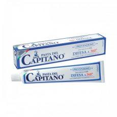 Паста за зъби с витамини A, C и E 1