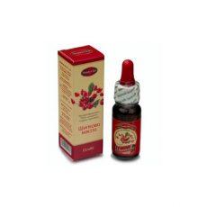 Био шипково масло – 10 мл 1