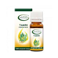 Етерично масло от тамян 1