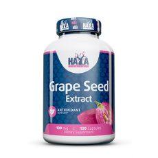 Екстракт от гроздови семки – 120 капсули 1