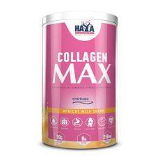 Колаген макс 1