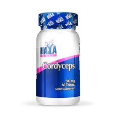 Кордицепс – 60 таблетки 1