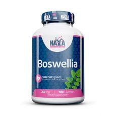 Босвелия – 100 капсули 1