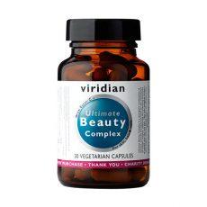 Комплекс за максимална красота – 30 капсули 1
