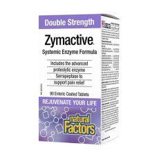 Протеолитични ензими – 90 таблетки 1