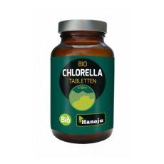 Био хлорела – 300 таблетки 1
