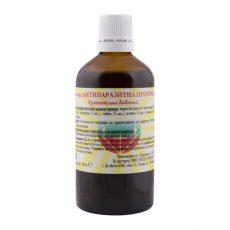 Anti-Parasite Program Herbal Tincture