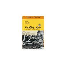 Натурален мастикс на зърна – 20 г